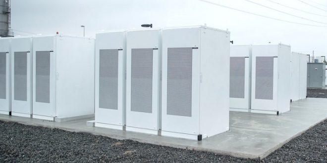 ساخت باتری ارزان از یون سدیم