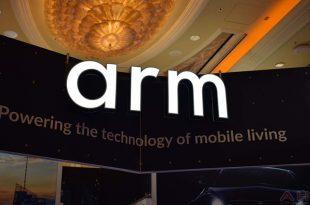 arm company